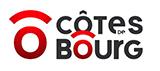 Côte de Bourg